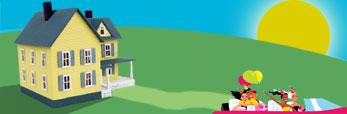 roma.gocasa.it il portale immobiliare a Roma